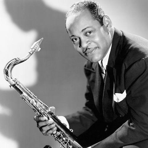 Musisi Jazz Paling Berpengaruh