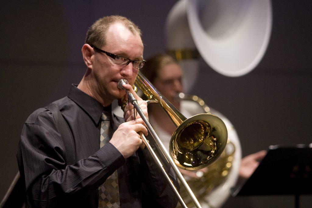 Alat Musik Jazz Yang Perlu Diketahui