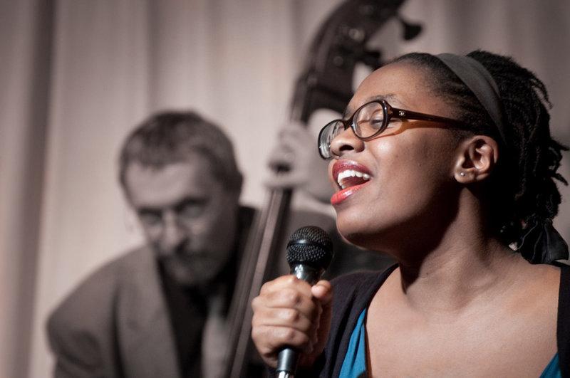 Artis Jazz Terpopuler di Dunia