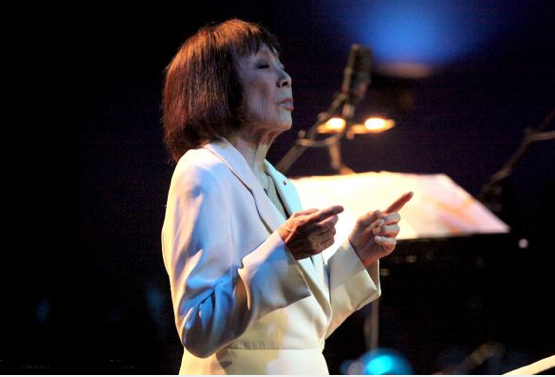 Berbagai Musisi Jazz Wanita Terbaik di Dunia