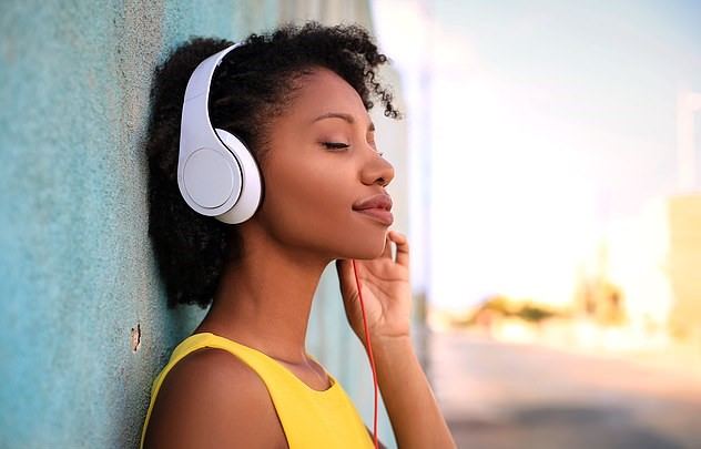 Meningkatkan Kesehatan Dengan Mendengarkan Musik Jazz
