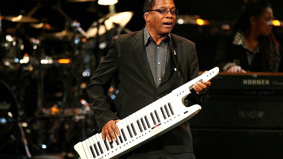 Para Pianis Jazz Paling Berpengaruh di Dunia